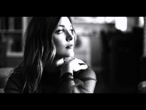 Jill Andrews - Shimmer Like Gold