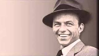 Frank Sinatra - The Impossible Dream