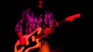 Kurt Vile 'Society Is My Friend' @ 40 Watt Club 8 5 11 www.AthensRockShow.com