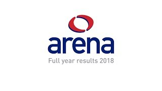 arena-group-plc-are-fy-results-to-31st-december-2018-10-04-2019