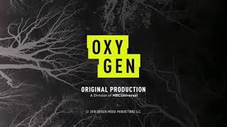 Jarrett Creative/Motiv8 Media/Oxygen Original Production (2019)