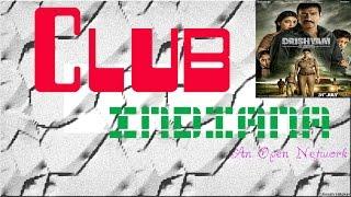 Drishyam - Kya Pataa (Music Video) Club Indiana (Song ID : CLUB-0000192)