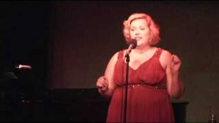 """Poisoning Pigeons in The Park""-Cassandra Hohn live @ The Duplex"