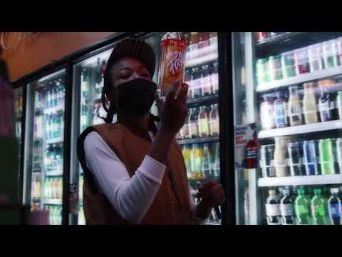 BabyJay – All In (Official Music Video) ShotBy @Topp_Shottaa