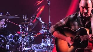Dave Matthews Band - Seek Up - The Gorge - 8-31-13