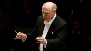 Mahler: Symphony No. 7 / Haitink · Berliner Philharmoniker