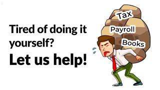 COVID-19 Tax Relief - Wycotax