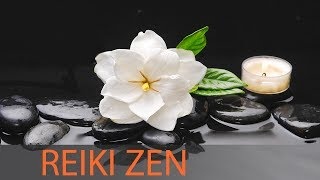 6 Hour Zen Music for Wellbeing: Inner Peace, Meditation Music, Relaxing Music, Chakra Balance ☯1670