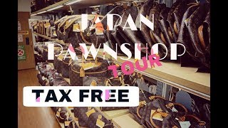 Where To Buy 2nd Hand LOUIS VUITTON In JAPAN
