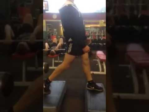 Isaac's Video no 18
