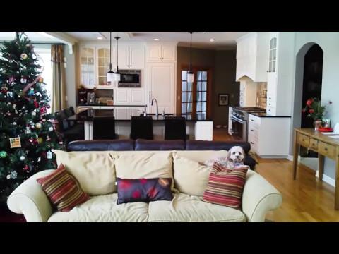 Custom Home Builder, Renovations, Remodeling Minneapolis - Treasured Spaces
