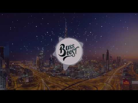 The Chainsmokers - Paris (Subsurface Remix) [ BASS BOOSTED]