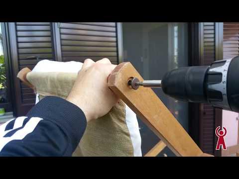 Che trattare un haemo sciamano a beremen