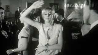 Wooly Bully : quelques pas de danse (1966)