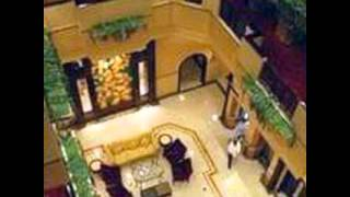 preview picture of video 'Al Khobar Hotels - OneStopHotelDeals.com'