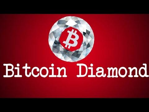 СРОЧНО!Заработок без вложений.Bitcoin Red Diamond.