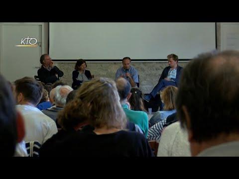Université d'été d'Ecologie Intégrale : l'urgence d'agir collectivement