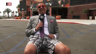 Gotta See It: Dude Where's My... Gene Principe?