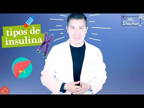 Kas padeda insulinui Apidra