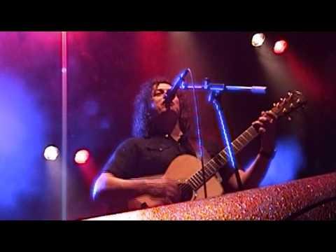De Kast - De Ideale Vrouw (Live in Metropool Hengelo)