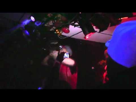 YKMG - 872 GANG LIVE