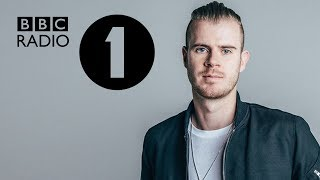 Wilkinson BBC Radio One DnB60 Mix   2622019