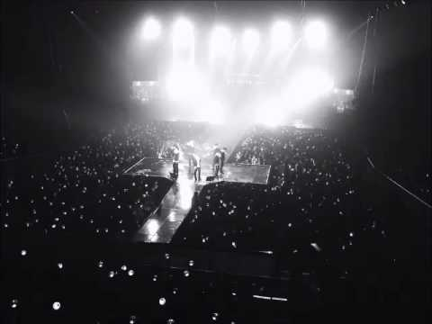 Outro: Does That Make Sense? [Live/Concert Version] - BTS