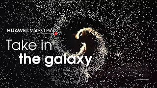 YouTube Video N4wCj-nDxss for Product Huawei Mate 30 Pro 5G, Mate 30 Pro, Mate 30 5G, Mate 30 Smartphones by Company Huawei Technologies in Industry Smartphones