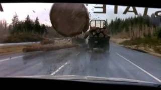 Trailer of Final Destination 2 (2003)