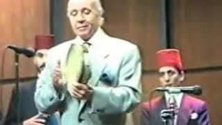 تحميل و مشاهدة حسن انور & سعيد الارتيست MP3