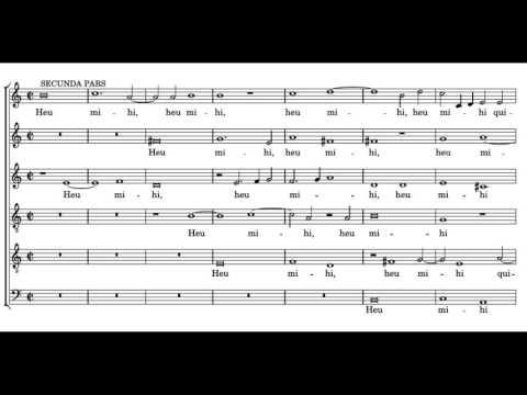 Cappella Amsterdam - Magistrale melancholie