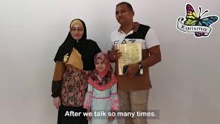 Parents Review