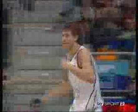 immagine di anteprima del video: BELINELLI & MANCINELLI SHOW