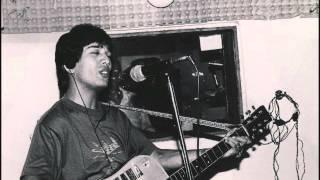 Ajeeb Dastan Hai Yeh - Lata Mangeshkar (Prabesh Man Shakya cover)