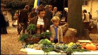 """ZDF-Reihe """"Märchenperlen"""": ZWERG NASE (DVD / Vorschau)"""