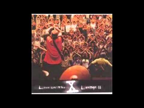Desert Mountain Showdown - Hootie & the Blowfish (Live in the X Lounge II)