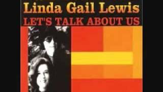 You Win Again by Van Morrison & Linda Gail Lewis