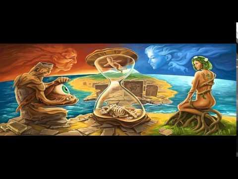 Герои меча и магии 3 феникс мод скачать торрент