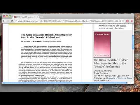 Editors' Essay: The Future of Burke Studies
