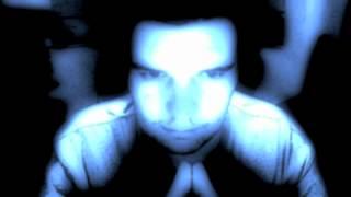 Celldweller Fadeaway Paul Venkman Dreamy Piano Remix