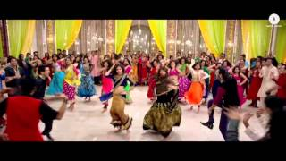 Ishq Da Panga Video Song   Wedding Pullav 2015 Ft  Salim , Sulaiman HD