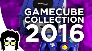 GameCube Collection [2016]