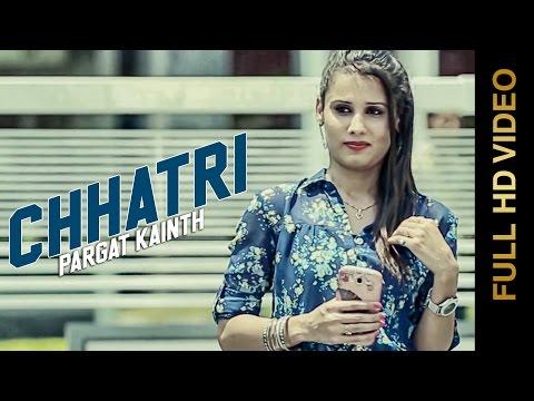 Chhatri  Pargat Kainth