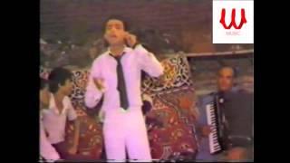 اغاني طرب MP3 FAWZY EL3DAWE - FRAH / فوزي العدوي - دنيا حظوظ - فرح تحميل MP3