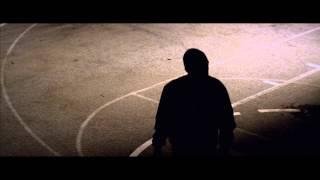 VideoImage3 NBA 2K16 Michael Jordan Special Edition