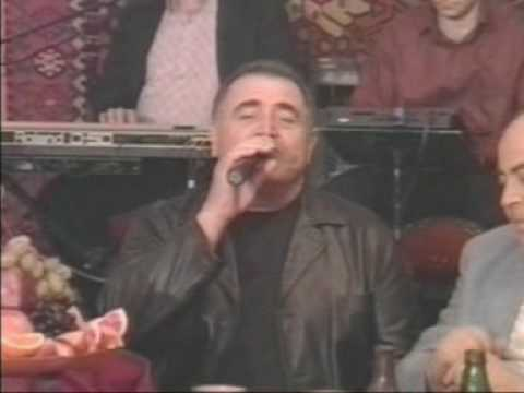 Aram Asatryan – Mexavor Achkerov & Dzyan Patilner Live