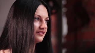 Денис Демидов - Красивая, любимая [Новые Клипы 2016]