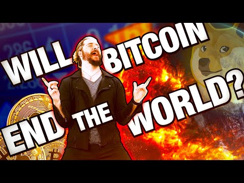 Bitcoin gold pelno skaičiuoklė