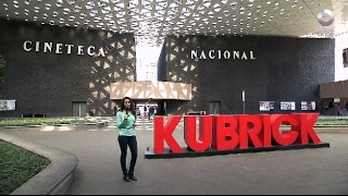 D Todo - Kubrick