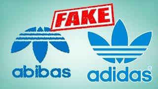 Adidas Superstar real vs fake. Как отличить подделку от оригинала?